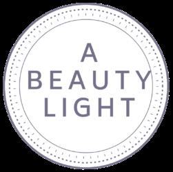 A Beauty Light